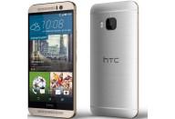 Купить - мобильный телефон и смартфон  HTC One(M9) Silver