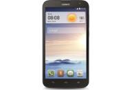 Купить - мобильный телефон и смартфон  Huawei Ascend G730-U10 dual sim Black