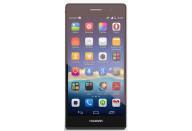Купить - мобильный телефон и смартфон  Huawei Ascend P7 Black