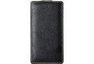 Купить - чехол для телефона  Avatti Huawei Honor 3C Slim Flip black