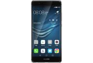 Купить - мобильный телефон и смартфон  HUAWEI P9 32GB Dual SIM EVA-L19 (Titanium Grey)