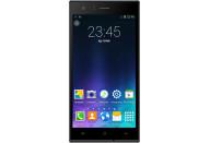 Купить - мобильный телефон и смартфон  Nomi i500 Sprint Black