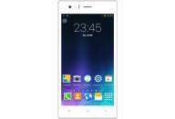 Купить - мобильный телефон и смартфон  Nomi i500 Sprint White