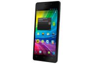Купить - мобильный телефон и смартфон  Fly IQ4412 Coral Blue