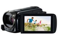 Купить - видеокамеру  Canon Legria HF R506