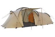 Купить - палатку  Pinguin Omega 6 green