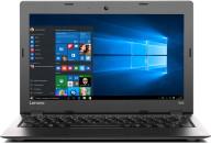 Купить - ноутбук  Lenovo Ideapad 100s-11IBY (80R2005KUA) Silver