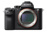 Купить - фотоаппарат  Sony Alpha 7R II Body