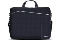 Купить - сумку для ноутбука  Crown 15,6' CMB-438 black