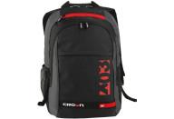 Купить - сумку для ноутбука  Crown Vigorous Series 15,6' BPV315B black