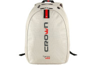 Купить - сумку для ноутбука  Crown Vigorous Series 15,6' BPV215W white