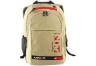 Купить - сумку для ноутбука  Crown Vigorous Series 15,6' BPV315W white