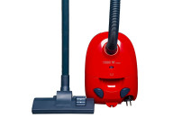 Купить - пылесос  Rotex RVB01-P red
