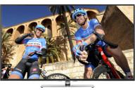 Купить - телевизор  Sharp LC-50LE760