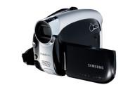 Купить - видеокамеру  Samsung VP-DX10