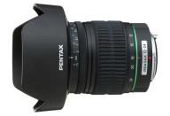 Купить - объектив  Pentax SMC DA 12-24mm f/4 ED AL