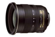 Купить - объектив  Nikon AF-S 12-24mm f/4G IF-ED DX Zoom-Nikkor