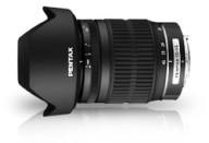 Купить - объектив  Pentax SMC DA 16-45/4.0 ED AL