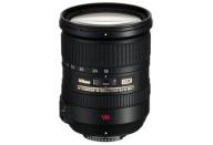 Купить - объектив  Nikon AF-S 18-200 mm F3.5-5.6G DX ED VRII