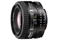 Купить - объектив  Nikon AF 50mm f/1.4D