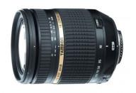 Купить - объектив  Tamron AF 18-270mm f/3,5-6,3 Di II VC LD Asp. Macro для Canon