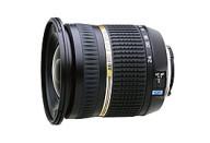 Купить - объектив  Tamron SP AF 10-24mm f/3,5-4,5 Di II LD Asp. для  Pentax