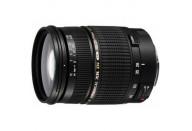 Купить - объектив  Tamron AF SP 28-75 f/2,8 Di XR LD Asp.Macro для Nikon