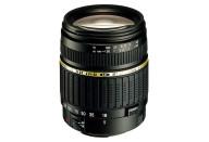 Купить - объектив  Tamron AF 18-200mm f/3,5-6,3 XR Di II LD Asp. Macro для Canon