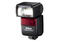 Купить - вспышку  Nikon SB-600 speedlight