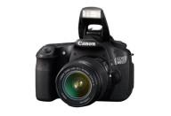 Купить - фотоаппарат  Canon EOS 60D 18-55 IS Kit