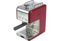 Купить - кофеварку  Kenwood ES 021