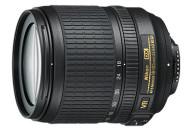 Купить - объектив  Nikon AF-S DX 18-105mm f/3.5-5.6G ED VR
