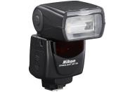 Купить - вспышку  NikonSpeedlightSB-700