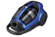 Купить - пылесос  Samsung VCC8850H3B