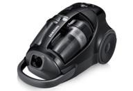 Купить - пылесос  Samsung VCC8870H3K