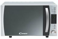 Купить - микроволновую печь  Candy CMW 7117 DW