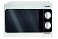 Купить - микроволновую печь  Scarlett SC-1701