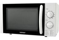 Купить - микроволновую печь  Zelmer 29Z020