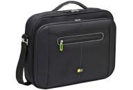 Купить - сумку для ноутбука  Case Logic  PNC216 Black
