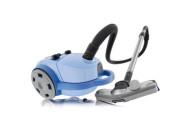 Купить - пылесос  Philips FC9071