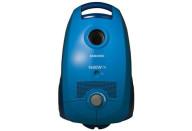 Купить - пылесос  Samsung VCC5630V32