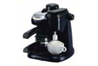 Купить - кофеварку  Delonghi EC-9