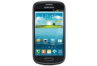 Купить - мобильный телефон и смартфон  Samsung Galaxy S3 Mini Neo I8200 Onyx Black
