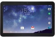 """Купить - планшет  Nomi C10102 Terra+ 10"""" 3G 8GB черный"""