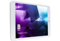 Купить - планшет  Impression ImPAD 2313 white