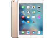 Купить - планшет  Apple iPad Air 2 Wi-Fi + 4G 128GB Gold(MH1G2)