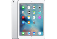 Купить - планшет  Apple iPad Air 2 Wi-Fi + 4G 64GB Silver(MGHY2)