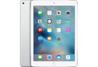 Купить - планшет  Apple iPad Air 2 Wi-Fi 128GB Silver(MGTY2)