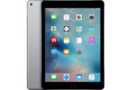 Купить - планшет  Apple iPad Air 2 Wi-Fi 16GB Space Grey(MGL12)