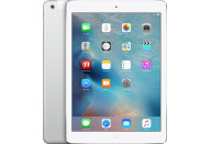 Купить - планшет  Apple iPad Air Wi-Fi 4G 64GB Silver (MD796)